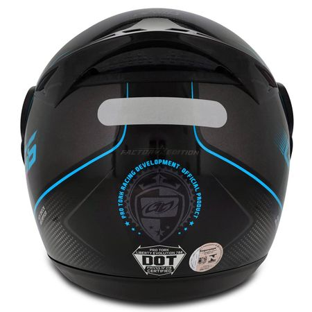 Capacete-Evolution-G6-788-Factory-Edition-Neon-Fundo-Preto-Cinza-E-Azul-connectparts--1-