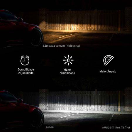 Kit-Xenon-Carro-H8-6000K-Completo-com-Reator-e-Lampada-connectparts--1-