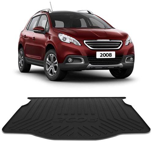 Tapete-Porta-Malas-Bandeja-Peugeot-2008-2015-a-2018-Preto-Fabricado-em-PVC-com-Bordas-de-Seguranca-connectparts--1-