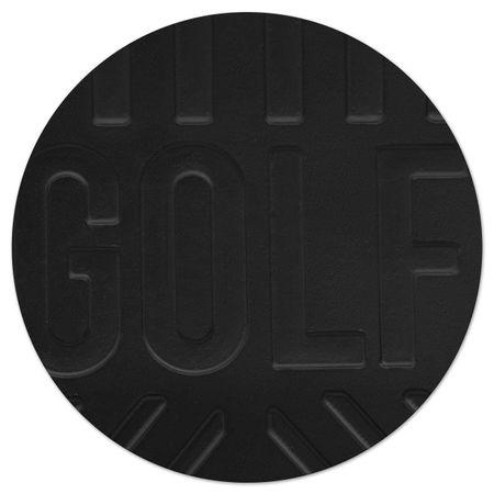 Tapete-Porta-Malas-Bandeja-Golf-Variant-Preto-Fabricado-em-PVC-com-Bordas-de-Seguranca-connectparts--1-