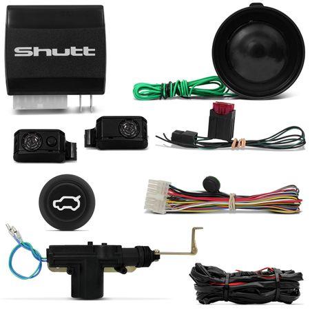 Kit-Alarme-Shutt-Keyless---Abertura-Porta-Malas-Gol-G2-1996-a-1999-Gol-Special-2000-a-2005-Connect-Parts--1-