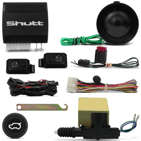 Kit-Alarme-Shutt-Keyless---Abertura-Porta-Malas-Gol-G4-2-e-4-P-2006-a-2014-Abre-Botao-Alarme-Connect-Parts--1-