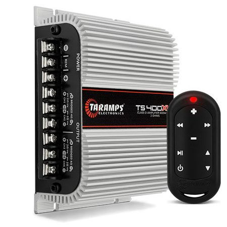 Modulo-Amplificador-Taramps-400W-RMS-Controle-Longa-DistanciaT-300Metros-Connect-Parts--1-