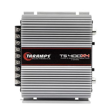 Modulo-Amplificador-Taramps-400W-RMS-Controle-Longa-DistanciaT-300Metros-Connect-Parts--2-