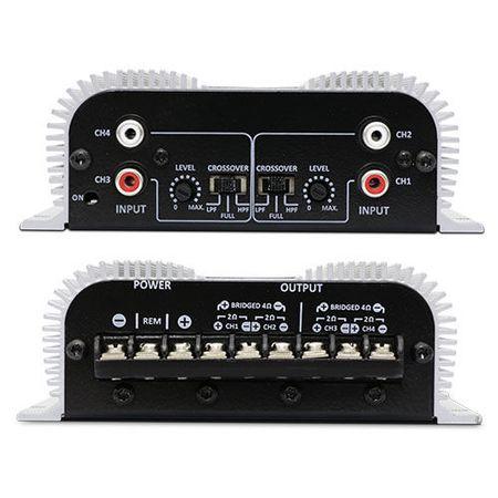 Modulo-Amplificador-Taramps-400W-RMS-Controle-Longa-DistanciaT-300Metros-Connect-Parts--3-