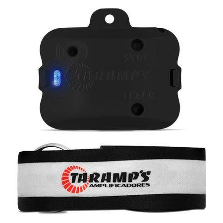 Modulo-Amplificador-Taramps-400W-RMS-Controle-Longa-DistanciaT-300Metros-Connect-Parts--5-