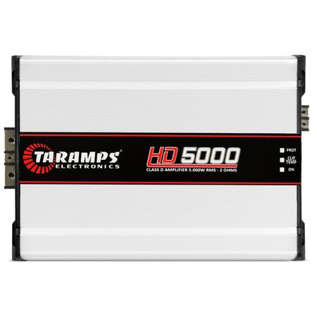 modulo-taramps-ts400x4-400w-rms-hd-5000-w-crossover-crx4-connect-parts--1-