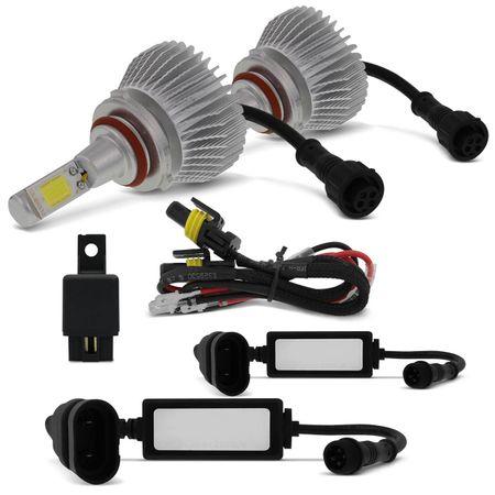 Kit-Farol-de-Milha-Corolla-03-04-Fielder-05-a-07---Kit-Lampada-Super-Led-6000k-connect-parts--1-