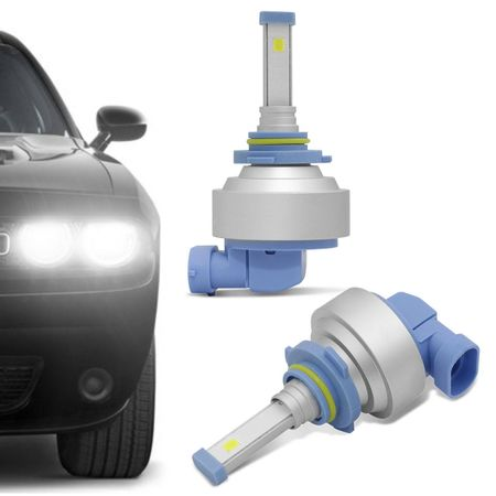 Lampada-New-Headlight-9005-Hb3-6000K-12V-35W-3200Lm-connectparts--1-