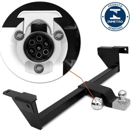 Engate-para-Reboque-S10-01-a-12-Preto-connect-parts--1-