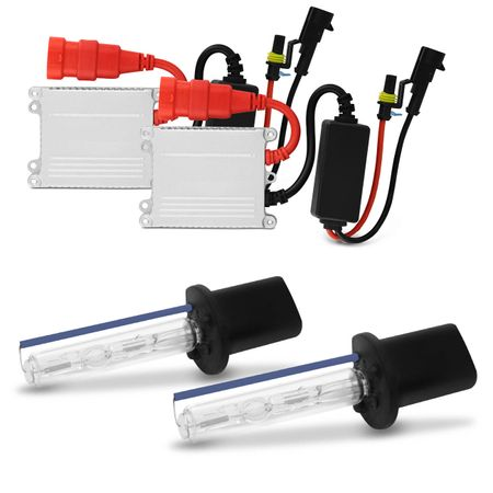 Kit-Farol-Milha-Uno-1984-a-2003-Auxiliar-Neblina---Xenon-8000K-Connect-Parts--1-