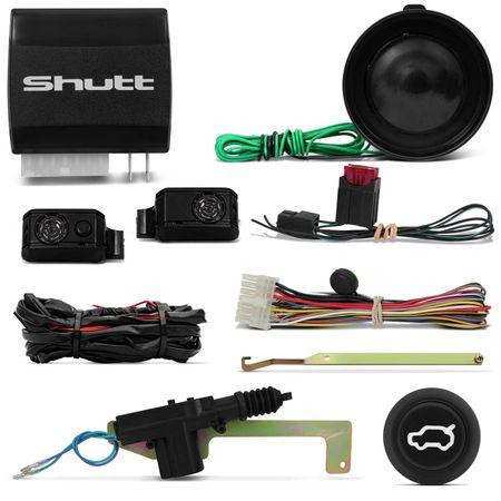 Kit-Alarme-Shutt-Keyless---Abertura-Porta-Malas-Palio-G2-G3-G4-2002-a-2016-2-e-4-Portas-Connect-Parts--1-