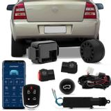 Kit-Alarme-Positron-PX360BT---Abertura-Porta-Malas-Astra-Sedan-1995-a-2011-4-Portas-Connect-Parts--1-