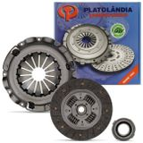 Kit-Embreagem-Remanufaturada-Platolandia-Kia-Besta-GS-2--1-