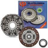 Kit-Embreagem-Remanufaturada-Platolandia-Corsa-1.0-1.4-Celta-Agile-Montana-Prisma-1.0-1--1-
