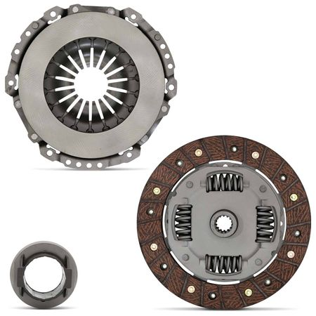 Kit-Embreagem-Remanufaturada-Platolandia-Corsa-1.0-1.4-Celta-Agile-Montana-Prisma-1.0-1--3-