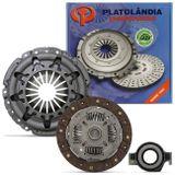 Kit-Embreagem-Remanufaturada-Platolandia-Fiorino-1.3-Palio-Siena-Strada-Uno-1.0-1.1-1.3-1--1-