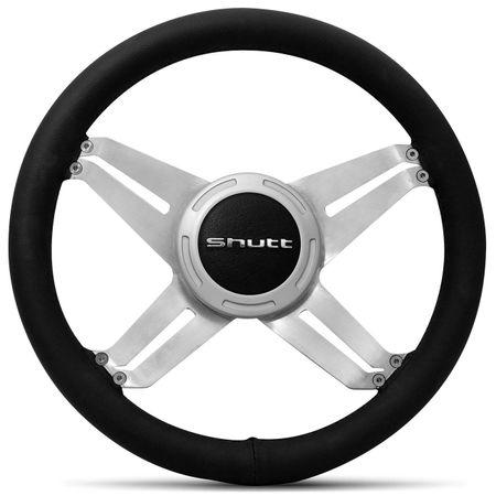 Volante-Esportivo-Shutt-X4S-ESCOVADO-connectparts--1-