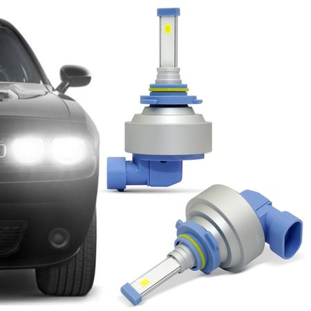 Lampada-New-Headlight-9006-Hb4-6000K-12V-35W-3200Lm-connectparts--1-