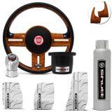 Volante-Shutt-Rallye-Madeira-GTR-Cubo-Uno-Tempra-Elba-Fiorino---kit-Silver-Connect-Parts--1-