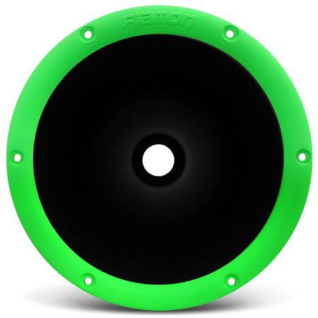 Cornetao-1410-Verde-Fluorescente-Rosca-connectparts--1-