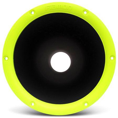Cornetao-1410-Amarelo-Fluorescente-Parafuso-connectparts--1-