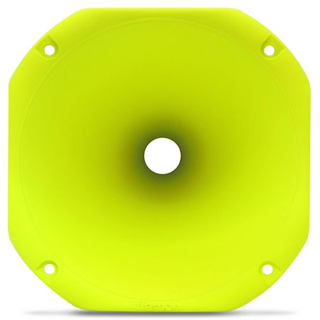 Corneta-1425-Color-Amarelo-Fluorescente-connectparts--1-