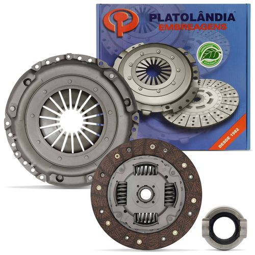 Kit-Embreagem-Remanufaturada-Platolandia-Logus-Pointer-Passat-Polo-Escort-Verona-1.6-a-2--1-