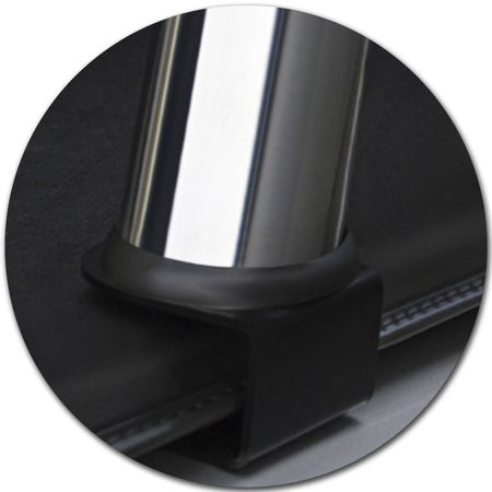 Capota-Hilux-Cabine-Dupla-Ate-2001-Modelo-Baguete-Com-Grade-ou-Sem-Grade-e-Santo-Antonio-Espacador-connectparts--1-