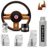 Volante-Shutt-Rallye-Madeira-GTR-Cubo-Fiat-147-1978-a-1987---kit-Silver-Connect-Parts--1-
