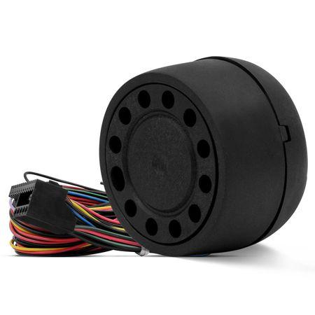 Kit-Alarme-Positron-PX360BT---Abertura-Porta-Malas-Palio-G2-G3-G4-2002-a-2016-2-e-4-Portas-connect-parts--1-