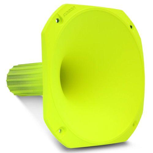 Corneta-1450-Color-Amarelo-Fluorescente-connectparts--1-