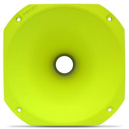 Corneta-1450-Color-Amarelo-Fluorescente-connectparts--2-