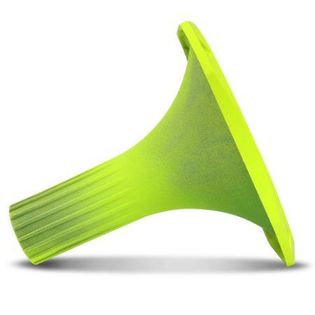 Corneta-1450-Color-Amarelo-Fluorescente-connectparts--3-