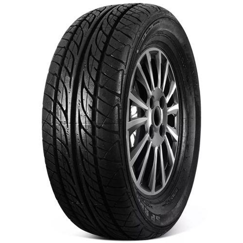 Pneu-Dunlop-18565R15-88H-Aro-15-Sport-LM-704-Carro-connectparts--1-