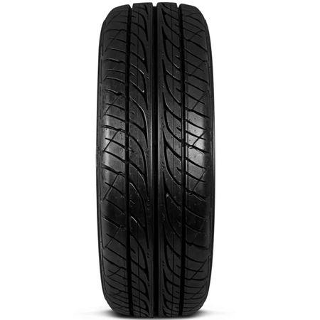Pneu-Dunlop-18565R15-88H-Aro-15-Sport-LM-704-Carro-connectparts--2-