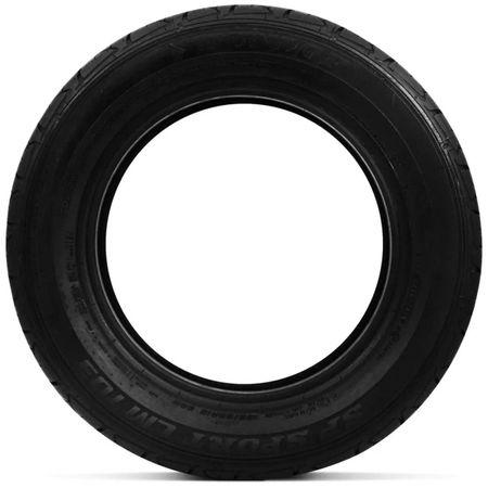 Pneu-Dunlop-18565R15-88H-Aro-15-Sport-LM-704-Carro-connectparts--3-