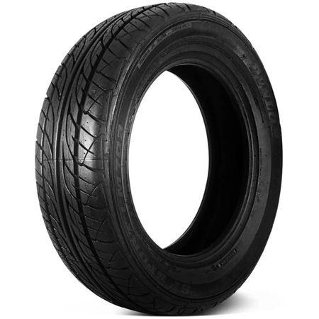 Pneu-Dunlop-18565R15-88H-Aro-15-Sport-LM-704-Carro-connectparts--4-