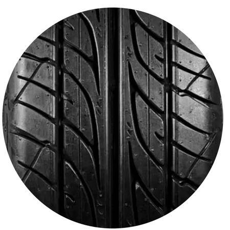 Pneu-Dunlop-18565R15-88H-Aro-15-Sport-LM-704-Carro-connectparts--5-