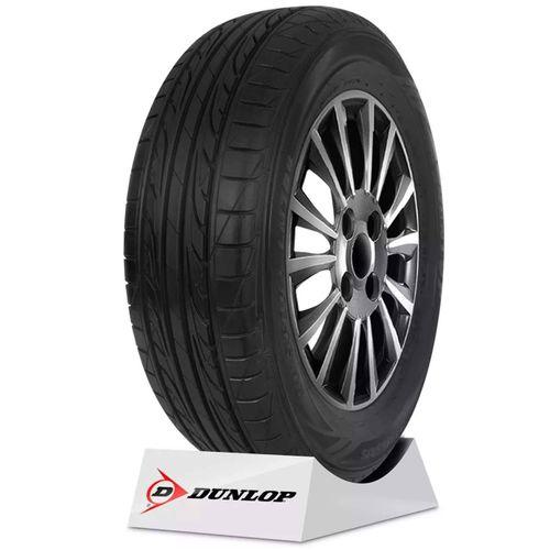 Pneu-Dunlop-20565R15-94H-Aro-15-Sport-LM-704-Carro-connectparts--1-