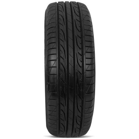 Pneu-Dunlop-20565R15-94H-Aro-15-Sport-LM-704-Carro-connectparts--2-