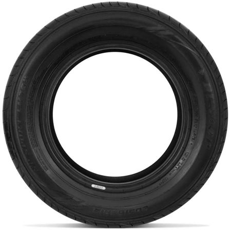 Pneu-Dunlop-20565R15-94H-Aro-15-Sport-LM-704-Carro-connectparts--3-