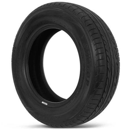 Pneu-Dunlop-20565R15-94H-Aro-15-Sport-LM-704-Carro-connectparts--4-