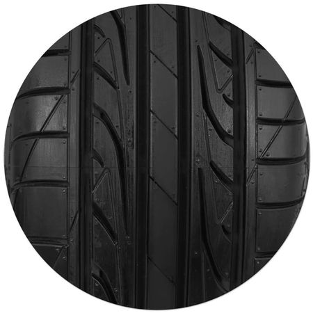 Pneu-Dunlop-20565R15-94H-Aro-15-Sport-LM-704-Carro-connectparts--5-