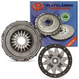 Kit-Embreagem-Remanufaturada-Platolandia-S10-Blazer-4--1-