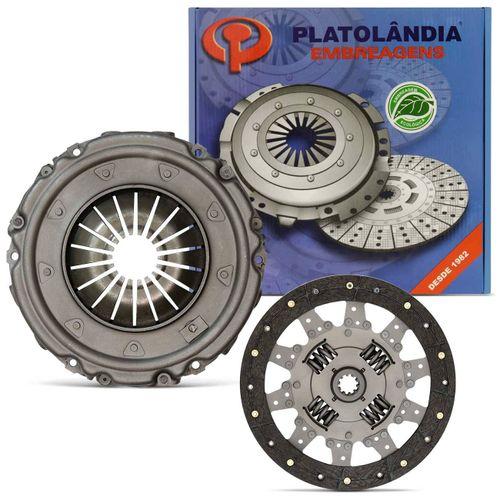 Kit-Embreagem-Remanufaturada-Platolandia-S10-Blazer-4--1-