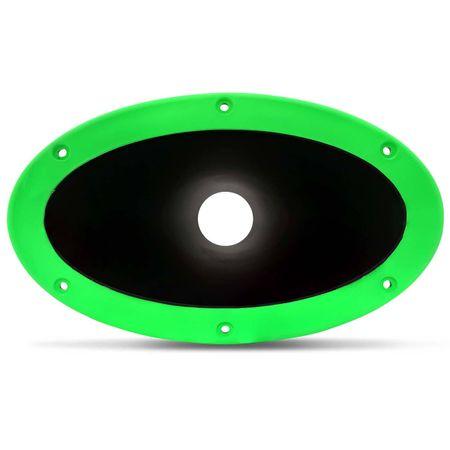 Cornertao-Oval-1400-Verde-Fluorescente-Parafuso-connectparts--2-