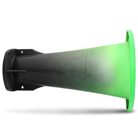 Cornertao-Oval-1400-Verde-Fluorescente-Parafuso-connectparts--3-