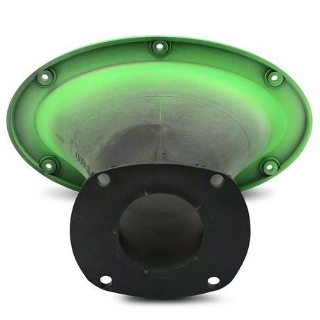 Cornertao-Oval-1400-Verde-Fluorescente-Parafuso-connectparts--4-