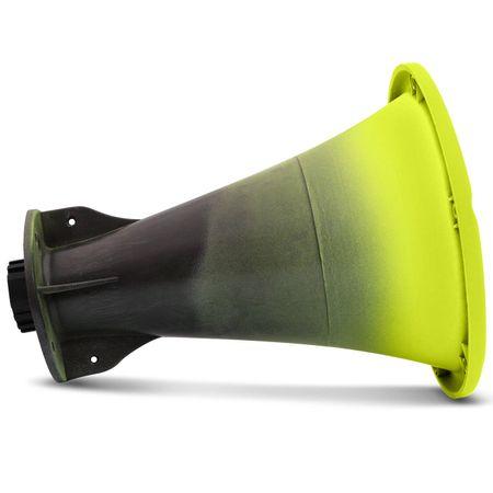 Cornetao-1410-Amarelo-Fluorescente-Rosca-connectparts--1-